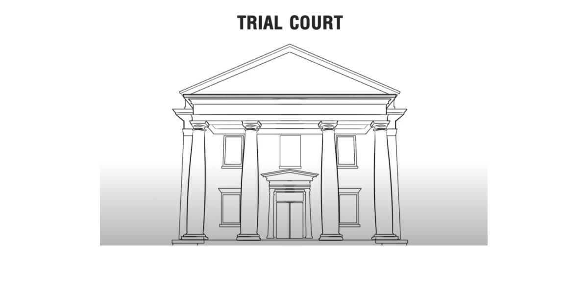 Trial Court