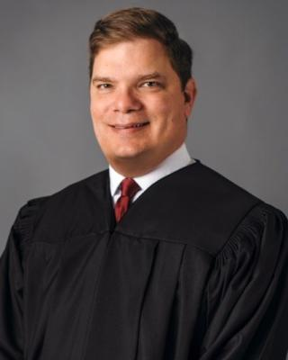 Judge Linn
